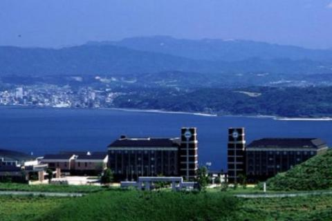 beppu dating site It is known for natural hot springs including active volcanoes and beaches, and beppu onsen in fukuoka prefecture there are museums, museums, large-scale shopping malls, and kushida shrine dating back to the 8th century.
